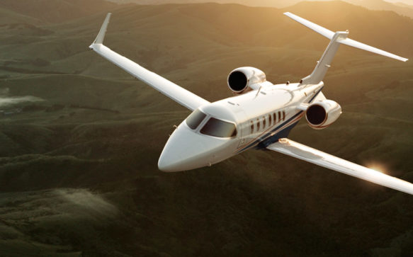 Exclusive Charter Service