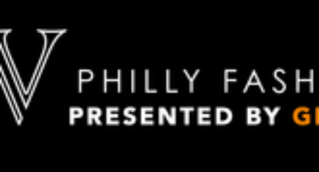 Check out the last night of Philly Fashion Week