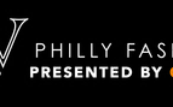 Thomas Lavone – Philly Fashion Week – Season 20 – Fall 2017