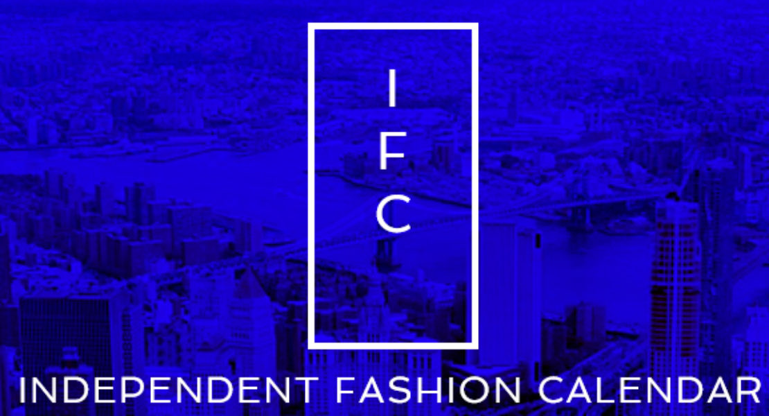 INDEPENDENT FASHION ASSOCIATION – CAREER DEVELOPMENT