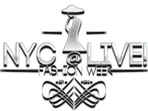 NYCLive!@FashionWeek_Logo-Clearview